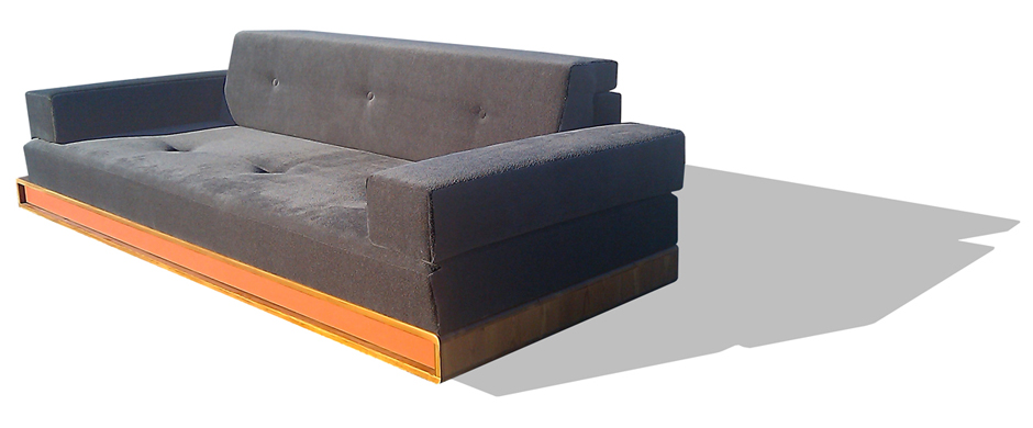 1112 Platform Sofa moreover Clineboxprojects30 Kenwoodkenwood Prelim Model 1 moreover House project 6 html besides 55fa1b34e58ece101700042b Iksan T House Kddh Architects Photo also Cupar 1. on modern plans