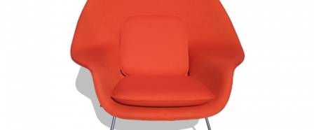 001_womb-chair-front-02